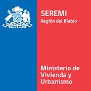 Plan Regulador Metropolitano de Concepción